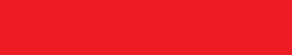 חברת RedDress